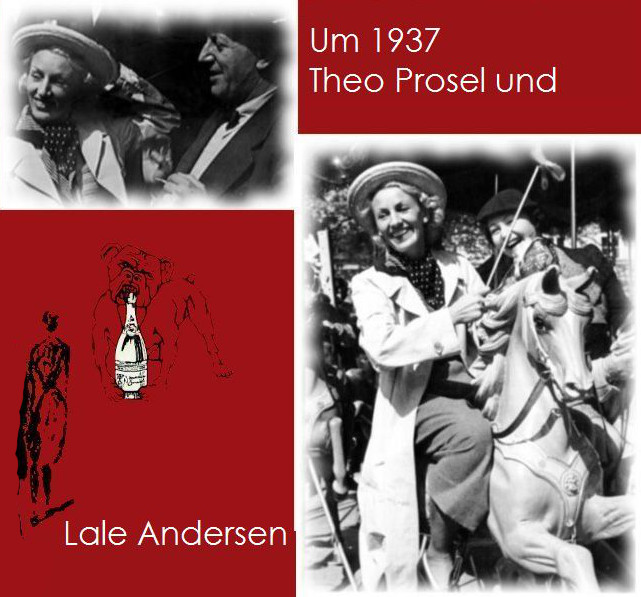Lili_Marleen_Simpl_Lale_Andersen_Theo_Prosel_jourfixe-Blog