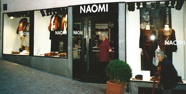 Naomi_Isaacs_jourfixe-Blog_Shop
