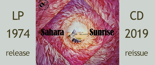 sunrise-sunrise-cd-cover-front-text
